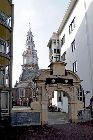 Sint Antoniesbreestraat2