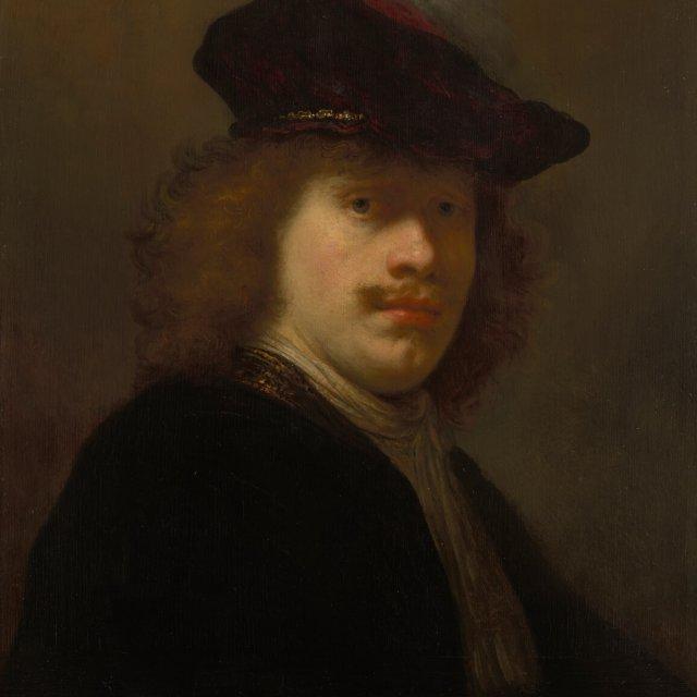 Tentoonstelling – Ferdinand Bol en Govert Flinck