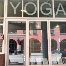 Sai mithra yoga