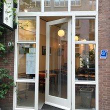 Restaurant De Witte Zwaan
