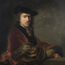 Exhibition – Ferdinand Bol en Govert Flinck