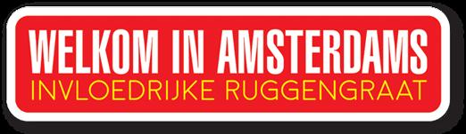 offroute-amsterdam-debree-debiz